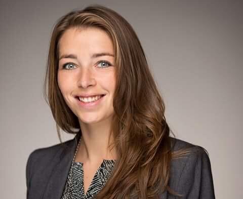 Lisa Wüchner